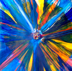 Color Burst.jpeg