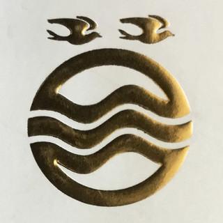 ozcakir logo.jpg