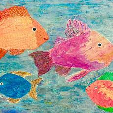 Fun Fish Family.jpg