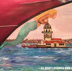 Mermaid-in-Istanbul.jpg
