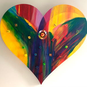 Romancing Heart.jpg