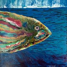 Joly Fish.jpg
