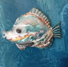 Fish #1.jpg