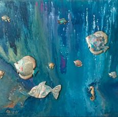 Magical world of fish.jpg
