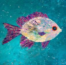 The Fish.jpg