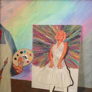 Artists' Star Marilyn.jpg