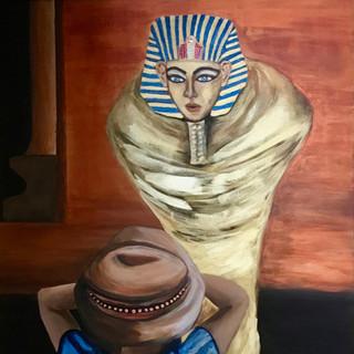 Tutankamon & the kid.jpg