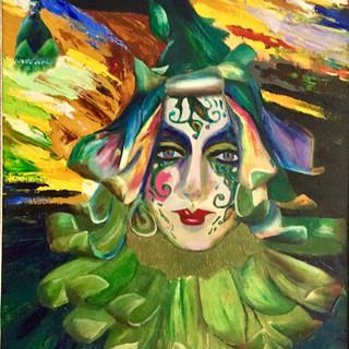 The masking of she.jpg