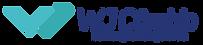 wjcambio-logocab.png