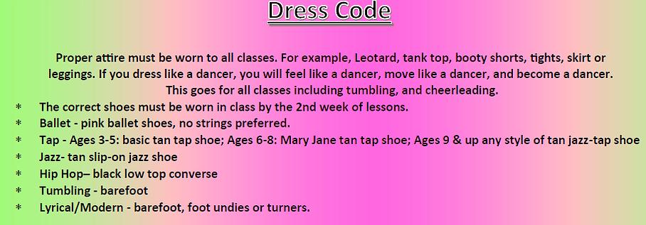 2019 Dress Code.png