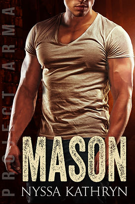 mason high res.jpg