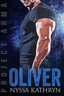 oliver new high res.jpg