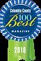 100 Best Logo_2018 vector outlines.png