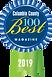 100 Best Logo_2019.png