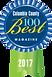 100 Best Logo_2017 vector outlines.png