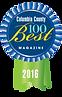 100 Best Logo_2016.png