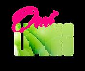 Oui' liming logo.png