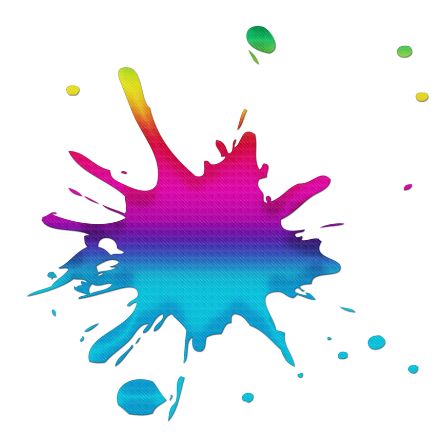 Colours-PNG-Free-Download.png