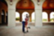 kissing engagement pic.JPG
