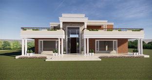 Farmhouse at Bhatinda   Residential