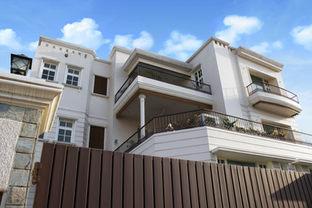 Ajaipreet's Residence   Residential