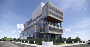 C 209   IT Building