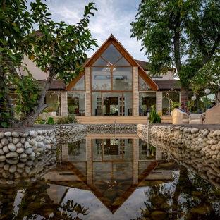 Trellis Garden   Hospitalty, Resort Banquet