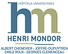 HenriMondor.png