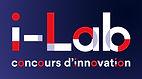 Concours-i-Lab-2019.jpg