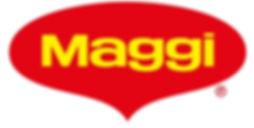 MAGGI SEASONING LOGO.jpg