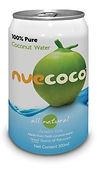 coconut water 300ml.jpg