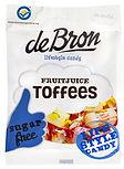 FRUIT JUICE TOFFEE.jpg