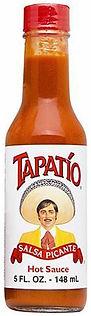 TAPATIO HOT SAUCE.jpg