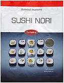 Sushi Nori.jpg