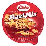 MAXI MIX.jpg