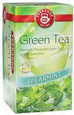 SPEARMINT GREEN TEA.jpg