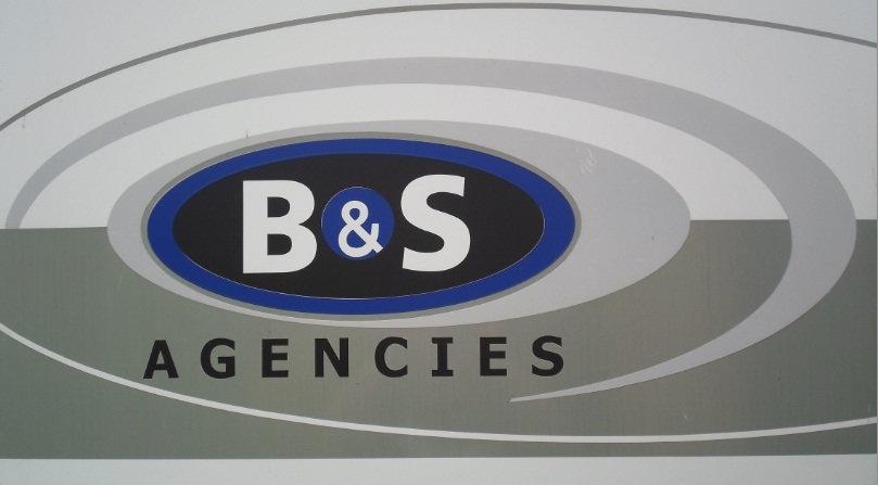 b&s logo.jpg
