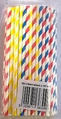 6 MM PAPER STRAWS.jpg