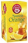 SPANISH ORANGE TEA.jpg