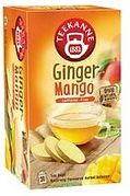 GINGER MANGO TEA.jpg