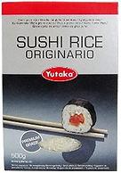 Sushi Rice.jpg