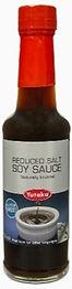 Reduced Salt Soya Sauce.jpg