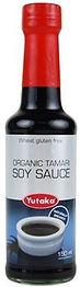 Organic Tamari Soya Sauce.jpg