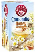 CAMOMILE HONEY TEA.jpg