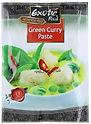 GREEN CURRY PASTE PACKET.jpg