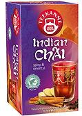 INDIAN CHAI TEA.jpg