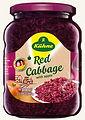 APPLE RED CABBAGE 720ML.jpg