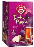 TURKISH APPLE TEA.jpg