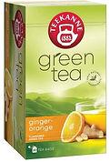 GINGER ORANGE TEA.jpg