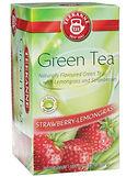 STRAWBERRY LEMON GRASS GREEN TEA.jpg